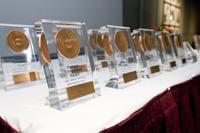 Siemens competition finalist 1