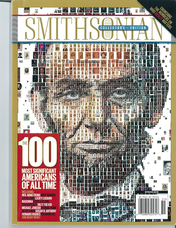Skiena smithsonian cover