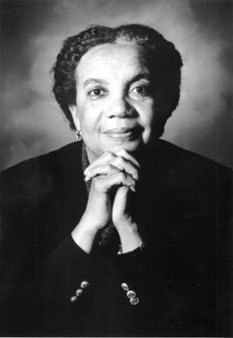 Small for web marian wright edelman 2