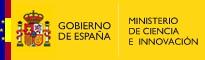 spanishministrysciencelogo
