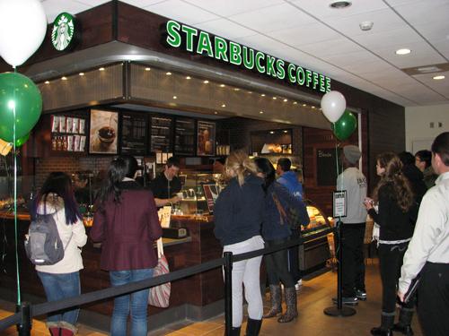 Starbucks1 1