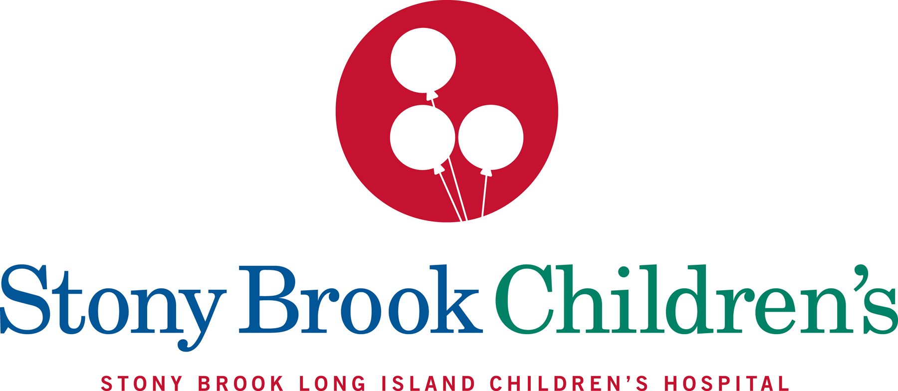 stony brook childrens