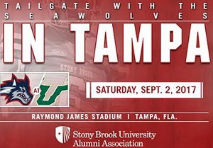 Tampa tailgate featured image 2