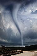 Tornadosbdebate 1