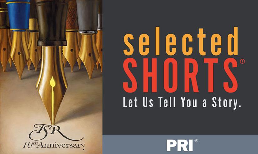 Tsr shorts