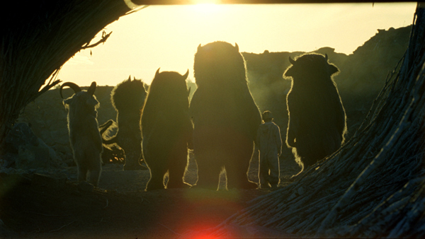 Wherethewildthingsare 1