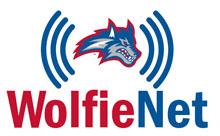 Wolfienet logo 1