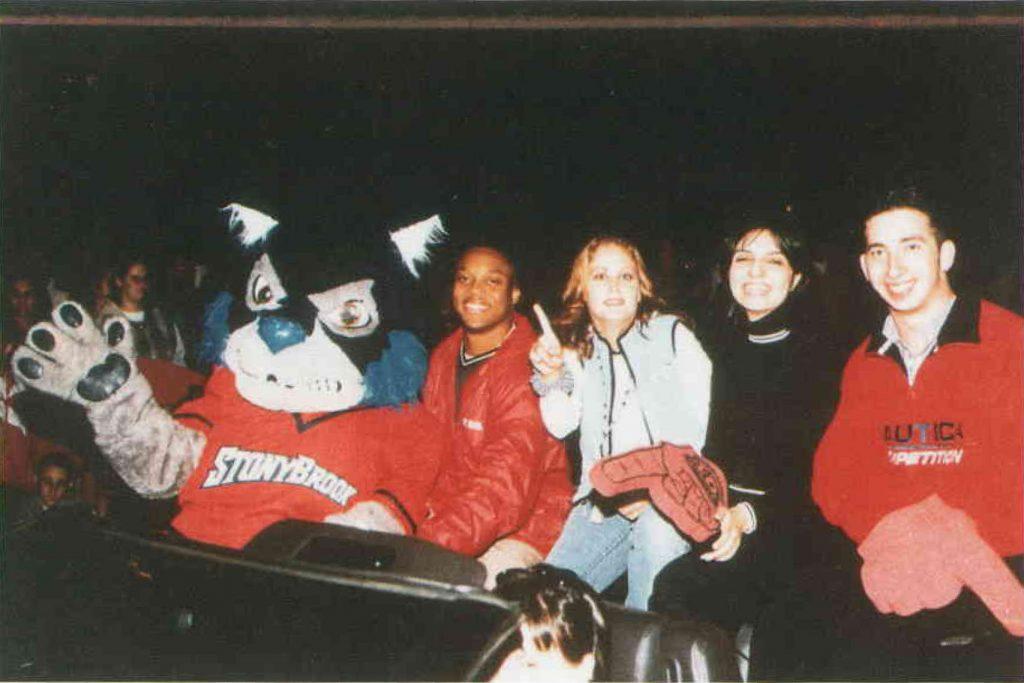 1999 specula 14
