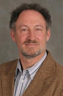 Michael Frohman
