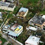 Stony Brook students aid Puerto Rico recovery efforts