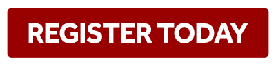 Register today button