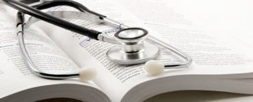 Summer School of Medicine Alumni Board President Letter