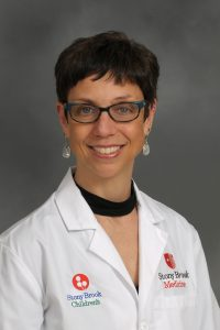 Rachel Boykan, MD