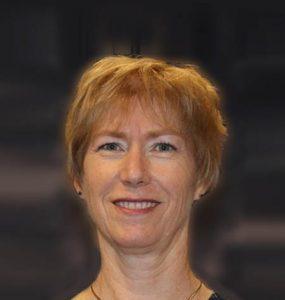 Kathleen Byington