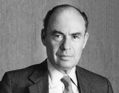 Marshall Loeb