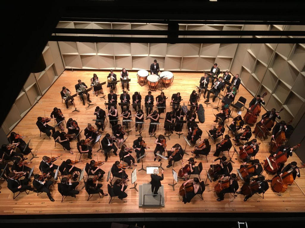 Universityorchestra overhead 5 1 2018