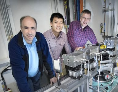 Bnl beamline team