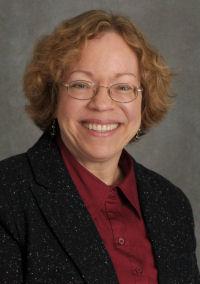 Jessica Gurevitch