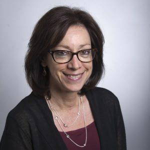Maria Dolce, PhD, RN