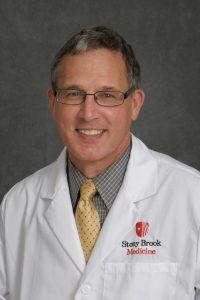 Dr. Thomas Bilfinger