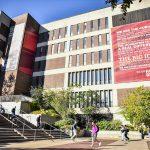 171019 campus 080