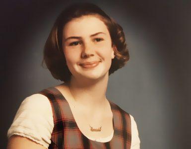 Amanda smith 1997 es