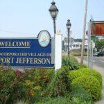 Port Jeff