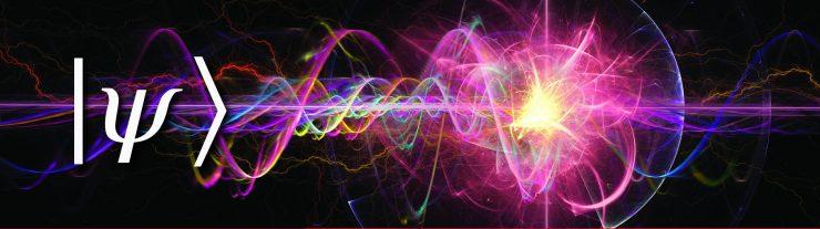 Quantum immersion
