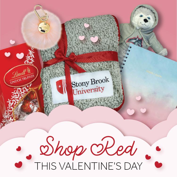 1. Valentine's Day