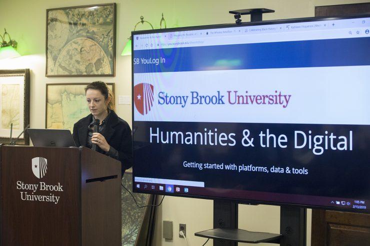 190213 humanities digital 007 es