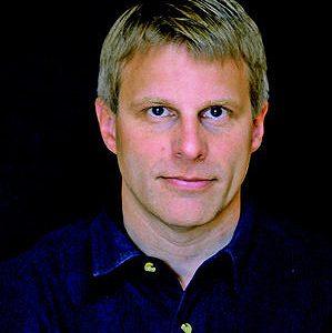 Dr. Giulio Tononi