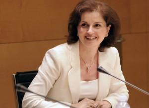 Dr. Marina Ranga