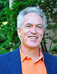 Mark Gibney