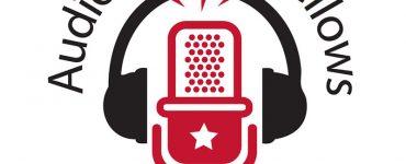 Podcast fellows