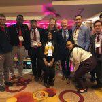 Student Affairs team