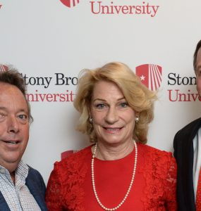 Stony Brook Gala