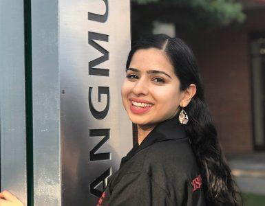 Guneet singh featured