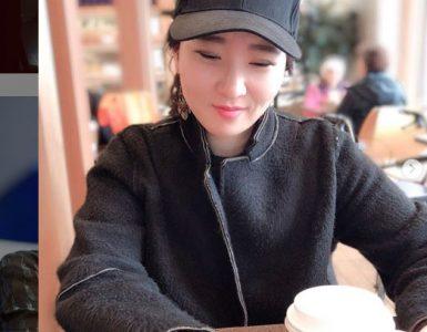Juhyoung Ra