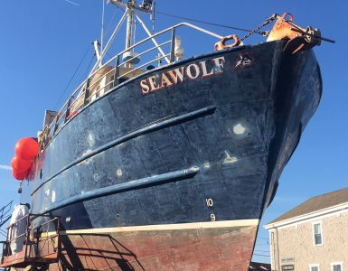 Rvseawolf shipyard2019