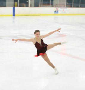 Sara Scheibert