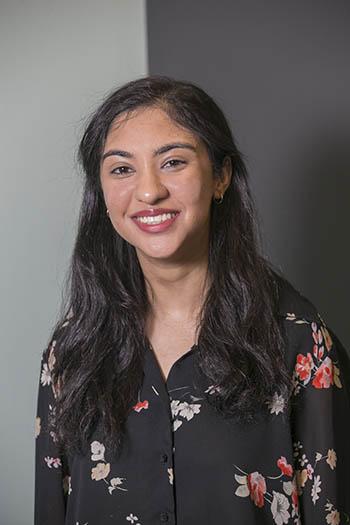 Samara Khan