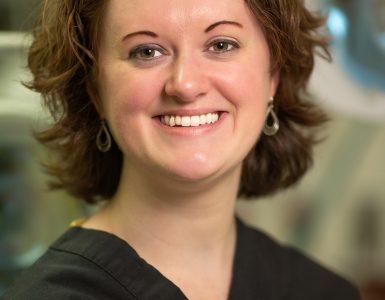 Dr. Lauren Maloney