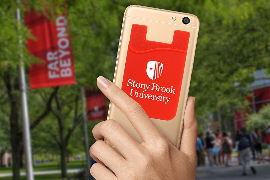 SBU phone wallet
