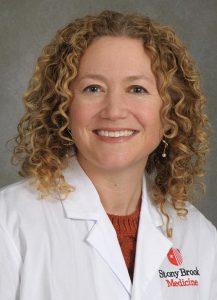 Dr. Aurora D. Pryor Becomes President of SAGES