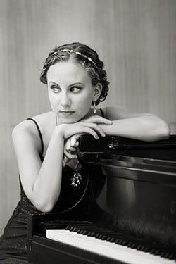 Alexandra Lamastra