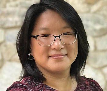 Maria Nagan