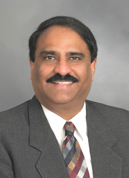 Srinivas Pentyala