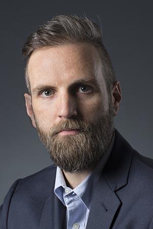 Christian Luhmann