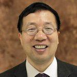 Dr. Minghua Zhang