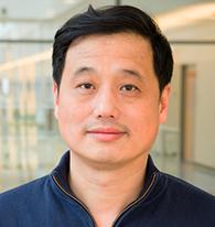 Wei Lin